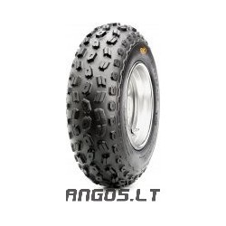 Maxxis CST C-873N