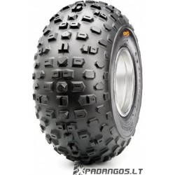 Maxxis CST C-874N