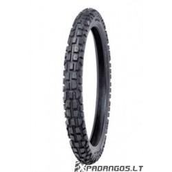 Maxxis Enduro M-6033