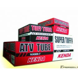 KENDA TR-6 SUPER TUFF TUBE 3,7mm