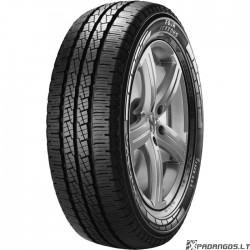Pirelli Chrono 4S