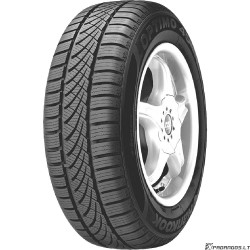 Hankook Optima 4S H730