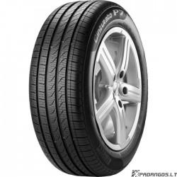 Pirelli Cinturato P7 AS