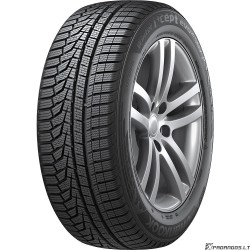 Hankook Winter I*Cept Evo2 W320A