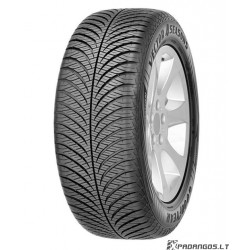 Goodyear Vector 4Seasons SUV G2