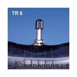 Kamera Vintel TR6