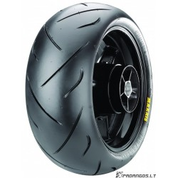 MAXXIS MA-PS Presa Sport Rear