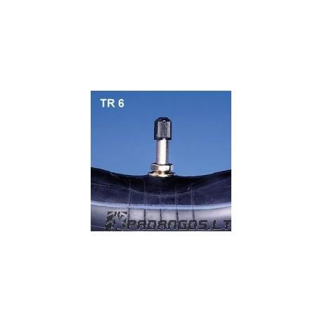 Ventil TR 6