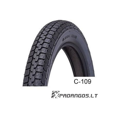 Maxxis CST C-109R