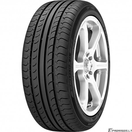 HANKOOK OPTIMO (K415)