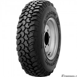 HANKOOK DYNAMIC MT (RT01)