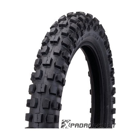 Maxxis CST C-183A