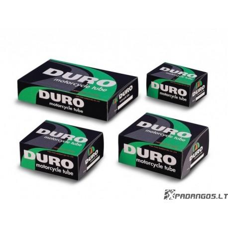 DURO TR4 tube (box)