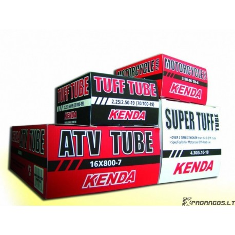 KENDA TUFF TUBE 2,4mm