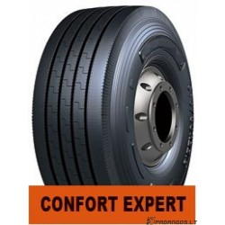 POWERTRAC CONFORT EXPERT