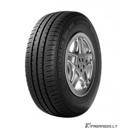 Michelin Agilis