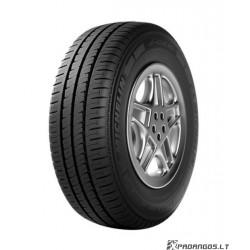Michelin Agilis
