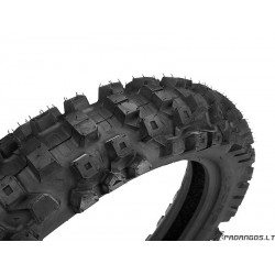 DURO DM1153 Hard Terrain MX Rear